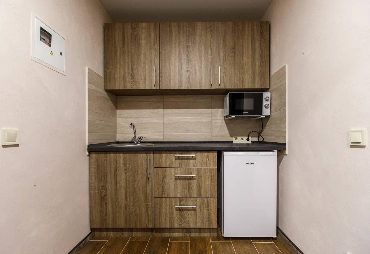 img/room1.jpg